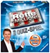 Ravensburger 27201 - Rette die Million - Das Quiz-Spiel
