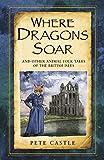 Omslagsbilde av Where Dragons Soar