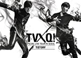"""Special Live Tour �gT1ST0RY"""" in Seoul (2DVDs +�t�H�g�u�b�N)(�؍���)"""