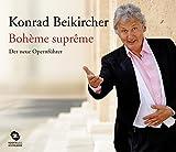 Image de Bohème suprême: Der neue Opernführer
