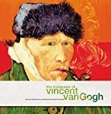 Treasures of Van Gogh (0233002170) by Homburg, Cornelia