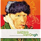 Treasures of Van Gogh ~ Cornelia Homburg