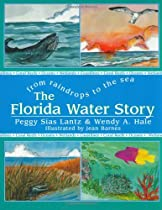 The Florida Water Story: From Raindrops to the Sea
