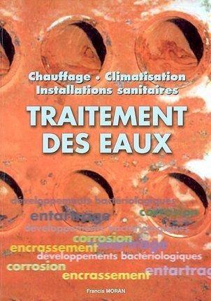 traitement-des-eaux-chauffage-climatisation-installations-sanitaires