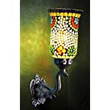 Home Decorative Wall Light & Lamp 8 X 13 Inches