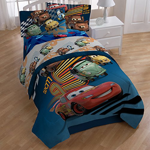 Car Beds For Kids 9933 front