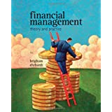 Financial Management: Theory & Practice (with Thomson ONE - Business School Edition 1-Year Printed Access Card) (Available Titles CengageNOW) ~ Eugene F. Brigham