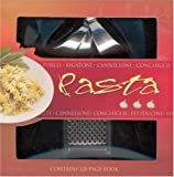 Lifestyle Series Pasta