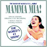Mamma Mia: Original Cast Recording (Bonus Tracks)