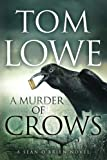 img - for A Murder of Crows (Sean O'Brien (series)) (Volume 8) book / textbook / text book