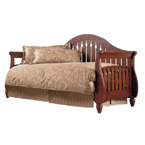 Pop Up Trundle Beds 174990 front