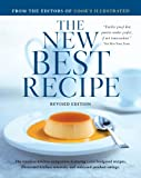 img - for The New Best Recipe: All-New Edition book / textbook / text book