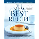 New Best Recipeby Editors Of Cooks...