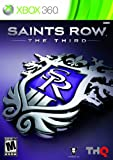 Image of Saint's Row: The Third