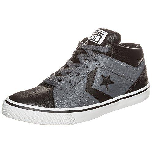 Converse Gates Admiral Mid Sneaker