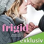 Frigid (Frigid 1) | Jennifer L. Armentrout