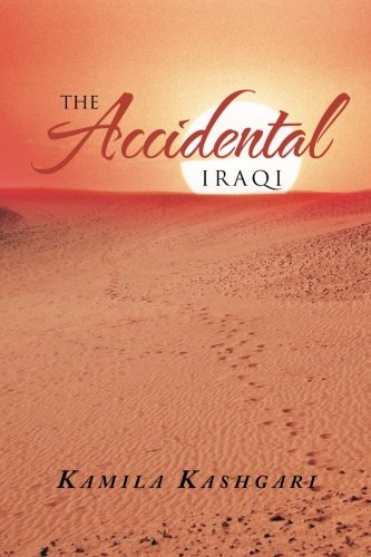The Accidental Iraqi