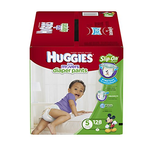 huggies-little-movers-diaper-pants-size-5-128-count-one-month-supply