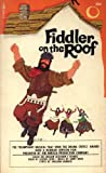 img - for Fiddler on the Roof book / textbook / text book