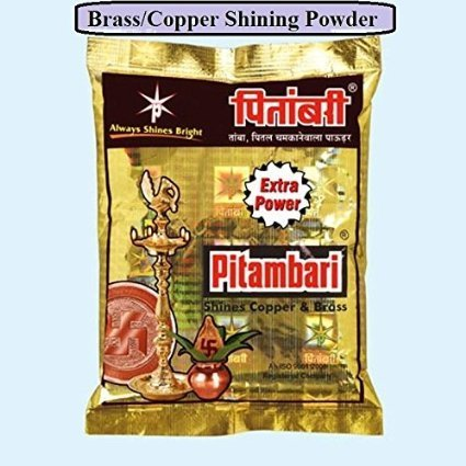 artcollectibles-india-10-paquetes-de-200-gramos-pitambari-laton-instant-limpiador-polaco-antitarnish