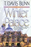 img - for Winter Palace (Priceless Collection Book #3) book / textbook / text book