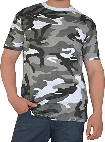 original-us-t-shirt-in-urban-grosse-s