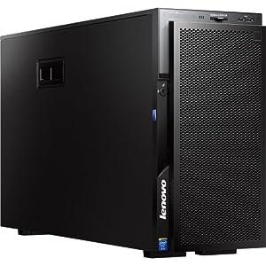 Lenovo 5464ECU Server