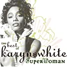 Superwoman: The Best of Karyn White