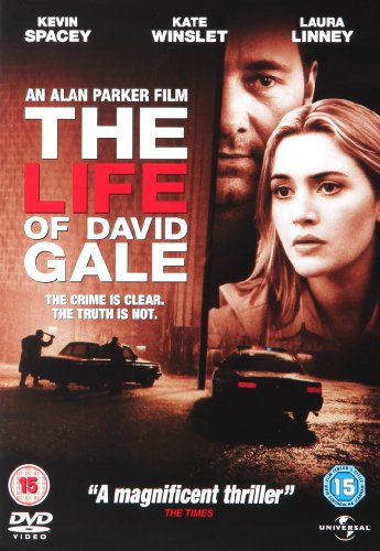 the-life-of-david-gale-import-anglais