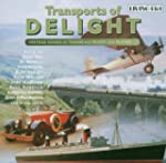 Transports Of Delight: Vintage songs...
