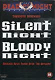 Silent Night. Bloody Night [DVD]