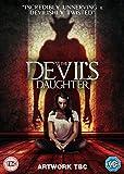 The Devil's Daughter [DVD]