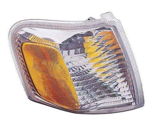 depo-330-1501r-us-ford-explorer-passenger-side-replacement-parking-side-marker-lamp-unit