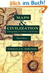 Maps and Civilization: Cartography in...