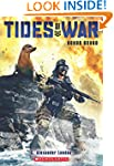 Tides of War #2: Honor Bound