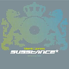 Substance (10th Anniversary Super Deluxe Edition)