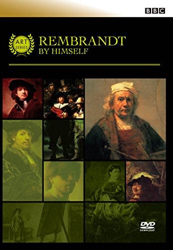 BBC アートシリーズ レンブラント 孤独な世界 [DVD]