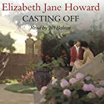 Casting Off | Elizabeth Jane Howard