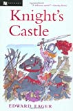 img - for Knight's Castle book / textbook / text book