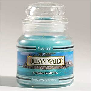 Ocean Water Yankee Candle® 3.7 oz