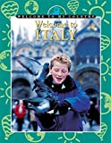 img - for Italy by Nicole Frank Josephine Sander Hausam (2007-01-25) Hardcover book / textbook / text book