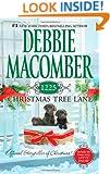1225 Christmas Tree Lane: 1225 Christmas Tree Lane\Let It Snow (Cedar Cove)
