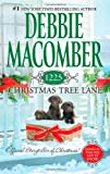 Debbie Macomber 1225 Christmas Tree Lane: 1225 Christmas Tree LaneLet It Snow (Cedar Cove Novels)