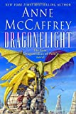 Dragonflight (Dragonriders of Pern) (0345484266) by Anne McCaffrey