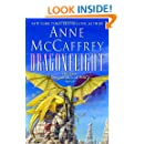 Dragonflight (Pern: The Dragonriders of Pern)