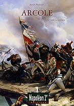 Arcole : Un pont vers la légende | Site de l'Histoire | historyweb bataille du pont d'arcole La bataille du pont d'Arcole 51in892W64L