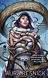Polterheist: An Esther Diamond Novel (0756407338) by Resnick, Laura