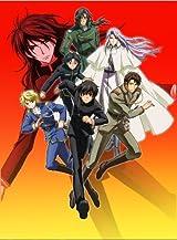 アニメ「今日からマ王!」第2&第3シーズンのBD-BOXが予約開始