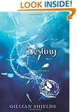 Destiny (Immortal)