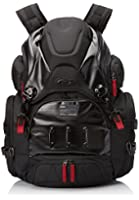 Oakley Men's Big Kitchen Backpack